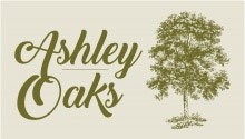 Ashley Oaks